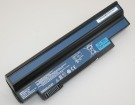 ACER Aspire One 532h-2Ds BT batteria per computer portatile, originale batteria per Aspire One 532h-