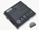 Mc5450bp batterie, mc5450bp 11.1V originale batteria per motion computer portatile