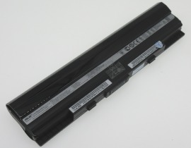 Asus eee pc 1201ha batteria per computer portatile, originale batteria per eee pc 1201ha notebook