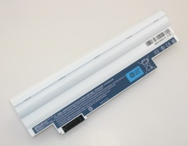 ACER Aspire One 522 Series batteria per computer portatile, batteria per Aspire One 522 Series note