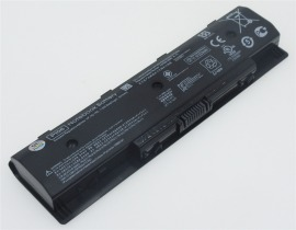 Hp envy 17 series batteria per computer portatile, originale batteria per envy 17 series notebook