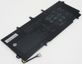 Hp elitebook folio 1040 g1 batteria per computer portatile, originale batteria per elitebook folio 1
