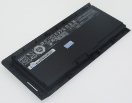 Asus pro advanced bu201la series batteria per computer portatile, originale batteria per pro advance